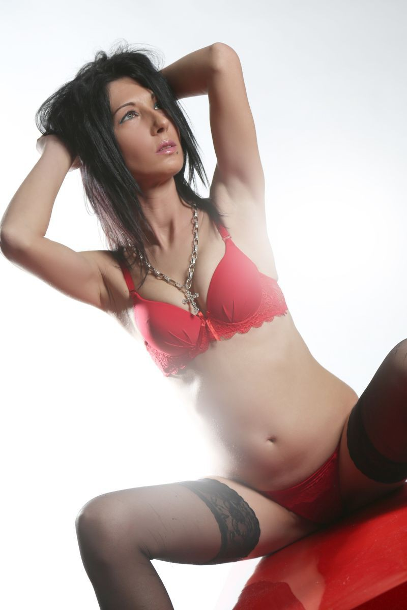 erotische massagr private escort damen