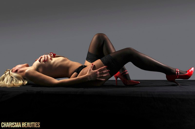 hedonistic escort vibrator für den mann