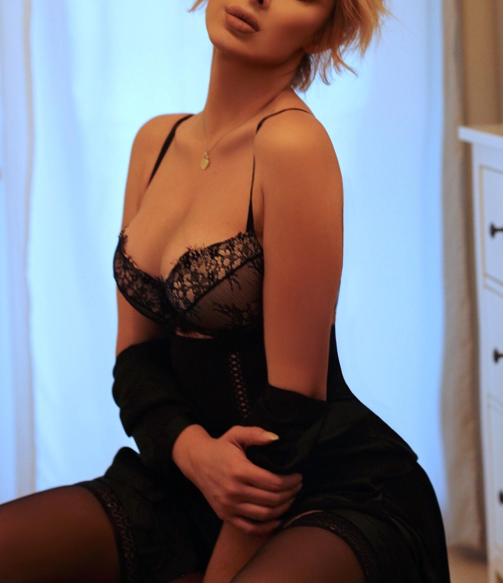 passion luxus escort seitensprung argentur