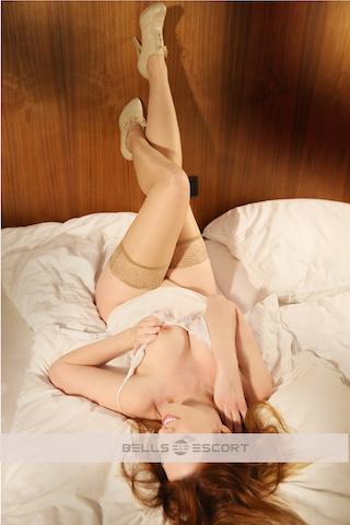 anal bdsm porni sex