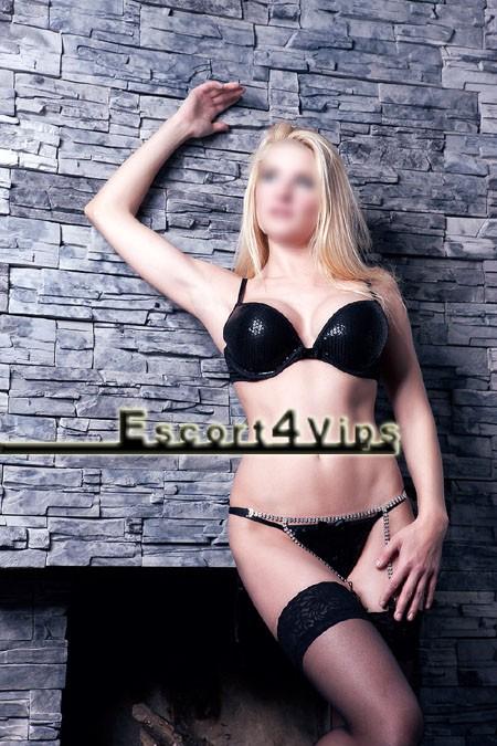 erotik chat essen escort service