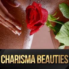 Charisma Beauties