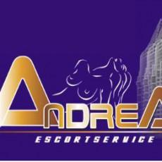 Andrea-Escort Frankfurt