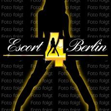 Ella von Escort 4 Berlin