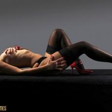 Antonia Charisma Beauties