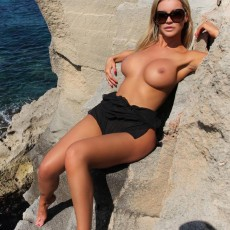 Jole Paris Escort