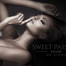 Sweet Passion Escortservice Bonn