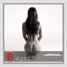 Laura - Bayern Escort