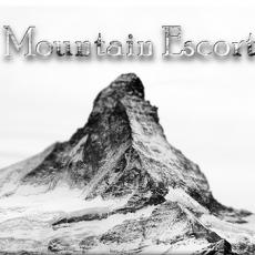 Mountain Escort Regensburg