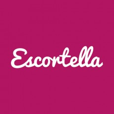 Escortella Student Escort