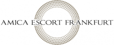 Amica Escort Frankfurt