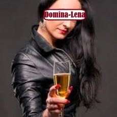 Domina Lena
