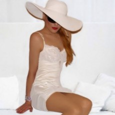 Lea Perfect Model