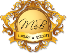 MB-Luxury