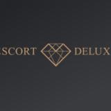 Escort-Deluxe