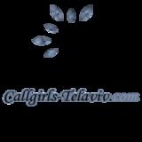 CallgirlsTelAvivs Avatar