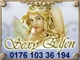 Sexy-Elfens Avatar