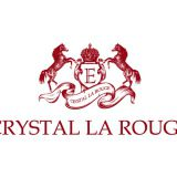Crystal La Rouge Escorts Avatar