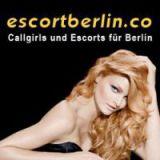 escortberlin.co