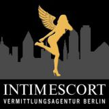 intimescort.com