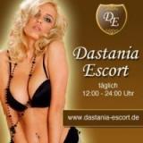 Dastania-Escort