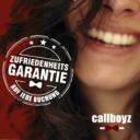 callboyz