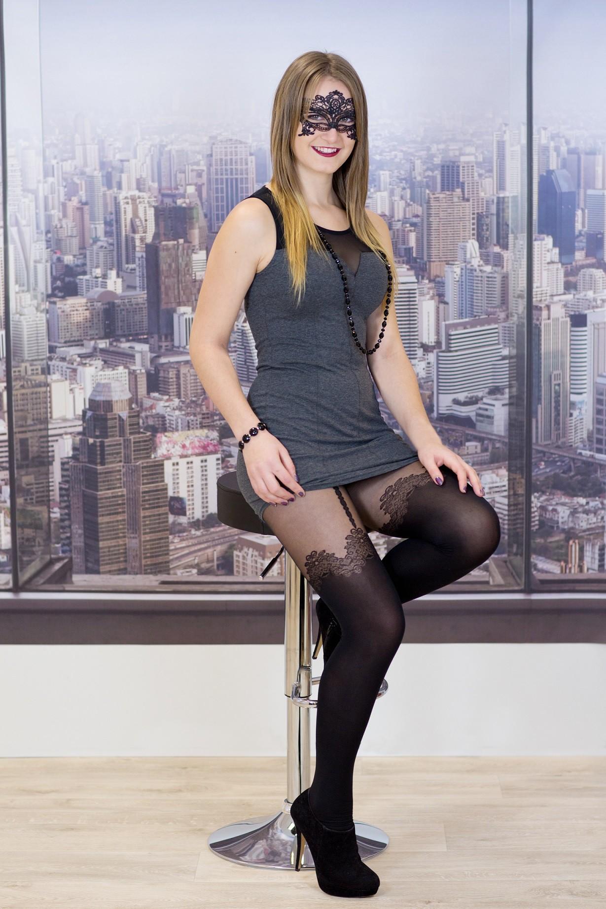 Emily PriveEscort - Escort 360