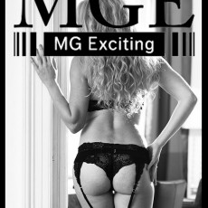 MG EXCITING