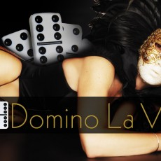 Independent-Escort-Domino
