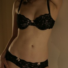 Escort Girl Holly vom Escort 4 Berlin