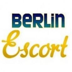 My Berlin Escort