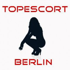 Top-Escort-Berlin