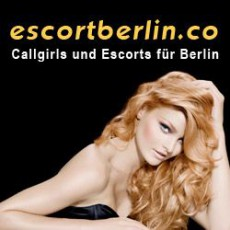 Escortberlin.co