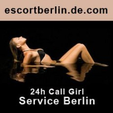 Escortberlin.de.com