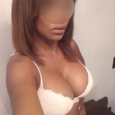 Sofia - Escort-4-Berlin