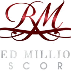 RED MILLION ESCORTSERVICE