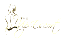 The-Vip-Escort