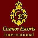 Cosmos Escorts