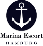 Marina Escort Hamburg