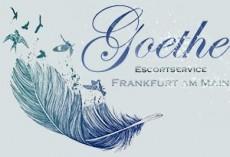 Goethe Escort Frankfurt