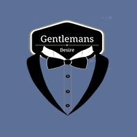 Gentlemans Desire Escort Munich