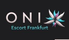 Onix Escort