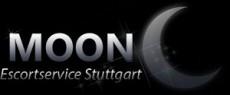 Moon Escort Stuttgart