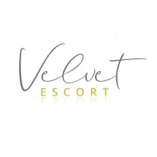 Velvet High Class Escort Ulm