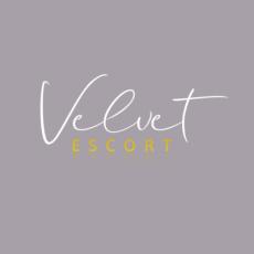High Class Escort Velvet