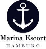 Marina Escort
