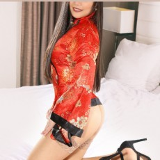 Ling - Sweet Passion Escort aus Essen