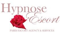 Hypnose Escort Paris
