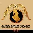 Goldea Escort Köln