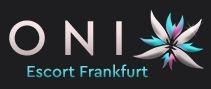 Onix Escort Frankfurt